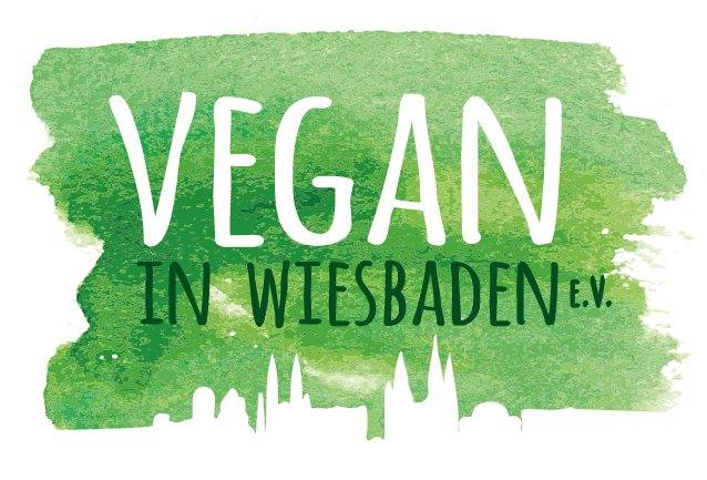Vegan in Wiesbaden