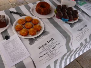 Vegan_Bake_Sale_2016_05_2